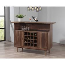 Home Bar Table Bars Bar Sets You Ll Wayfair