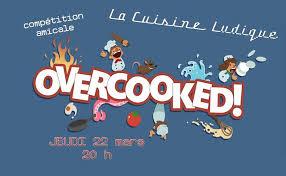 cuisine ludique à la cuisine ludique la cuisine ludique 22 mars