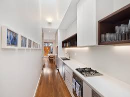 cabinetry dulux lexicon half strength caesarstone benchtop in