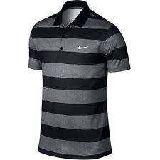 nike polyester golf shirts tops u0026 sweaters for men ebay