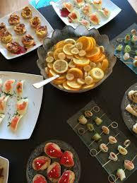 vivolta cuisine cherie qu est ce qu on mange piquillos au fromage les recettes efficaces d une paresseuse anti