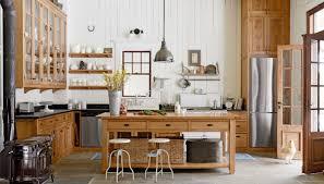 Kitchen Design Sussex Kitchen Country Kitchens Awesome Rural Kitchen Design Ideas