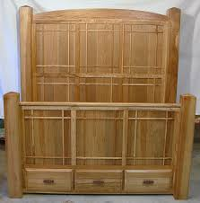 hickory bedroom furniture rugged cross woodworking