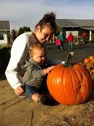 pumpkin farm guide pumpkin treats dayton oh