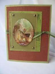 46 best kinkade card ideas images on card ideas