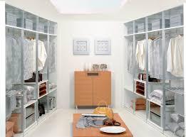 bedroom furniture sets closet organizer wooden closet rod