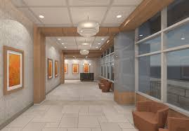 revitcity com interior lighting for exterior rendering