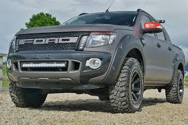 in review ford ranger wildtrak 3 2 tdci ford ranger 3 2 250 wildtrak desert u0026 street fighter