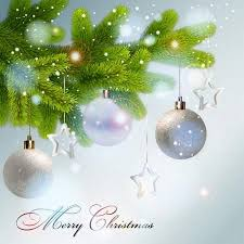 christmas background psd free psd background free download