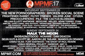 midpoint music festival blog