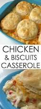 Homemade Comfort Food Recipes Best 25 Easy Casserole Recipes Ideas On Pinterest Easy Chicken