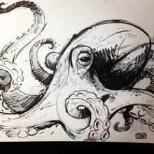 sketch a day topic week 1 2016 is round inspiration image for the