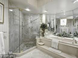 bathroom stupendous marble master bathroom images design