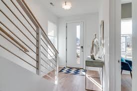 Modern Home Design Charlotte Nc Charlotte Modern