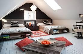 loft bedroom ideas loft bedroom decor ideas www redglobalmx org