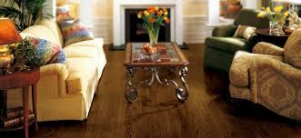 hardwood flooring carpet one gainesville