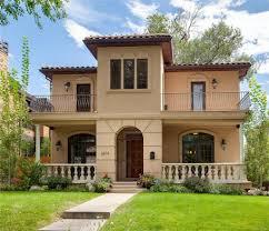 2474 s josephine street denver co residential detached for sale