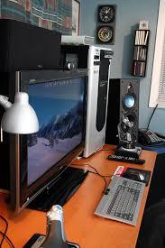 Top 96 Kick Home Office Setups by Top 96 Kick Home Office Setups