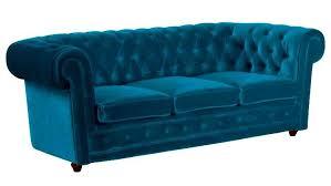 canape anglais convertible canapé lit velours royal sofa idée de canapé et meuble maison