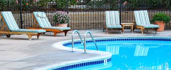 Outdoor Furniture Frisco Tx by Residential Inspections Plano U0026 Mckinney Tx Gibbs Residential