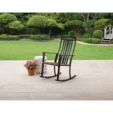 Outdoor High Back Chair Cushions Clearance Patio Stunning Walmart Outdoor Patio Sets Walmart Patio Dining
