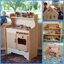 wood designs play kitchen wood designs play kitchen inspirational elves angels giveaway they