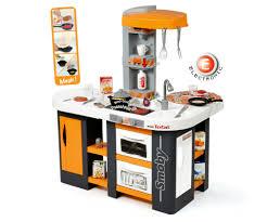 cuisine smoby mini tefal design smoby tefal studio cuisine design et décoration photos