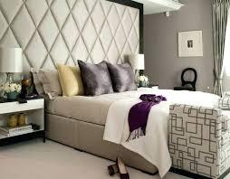 chambre contemporaine blanche chambre contemporaine blanche lit lit sign lit chambre a coucher