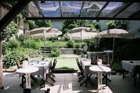 restaurant la cuisine le restaurant de l auberge d anthy près de thonon les bains