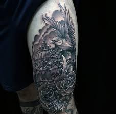 314 tattoo home facebook