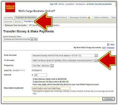 how to put a check on a prepaid card how to load your prepaid card from fargo