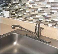 New Counters Harmony Park Apartments Rentals Atlanta Ga Apartments Com