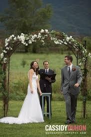 wedding arbor used 26 best driftwood wedding arbors images on driftwood