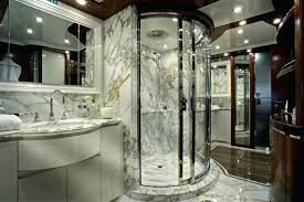 bathrooms by design bathrooms by design dayri me