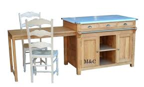 table cuisine rangement table cuisine rangement founderhealth co