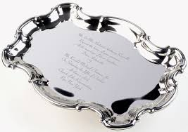 engraving wedding gifts choosing engraved items for your wedding gift wedding planning