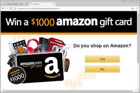 win gift cards online remove the win a 1000 gift card page