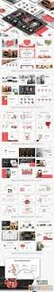 sweet valentine powerpoint template 1223976 free download