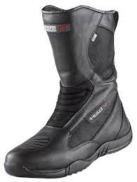 steel toe motorcycle boots held joblin motorcycle boots buy cheap fc moto