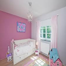 idee deco chambre fille 7 ans idee deco chambre fille 7 ans jep bois concernant idee deco chambre
