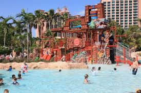 hotel resort atlantis paradise island el reviews
