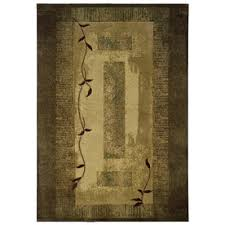 Lowes Area Rug Sale Shop Rugs At Lowes