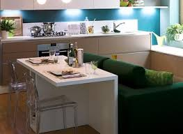small kitchen dining room decorating ideas simple designing dining room table small best ideas kitchen