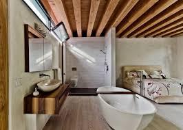 Ideal Bedroom Design 60 Stylish Bachelor Pad Bedroom Ideas