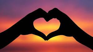 Pemuja Cinta