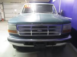ford opal 1997 used ford f 250 hd super cab long bed 7 3l powerstroke diesel