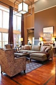 162 best decor ideas high wall spaces images on pinterest