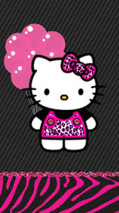 76 best hello kitty images on pinterest drawings hello kitty