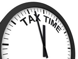 Power Of Attorney Irs 2014 by 5 Cases Where You U0027ll Need A Professional To File Your Taxes