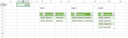 excel vba extract data using vlookup and offset stack overflow